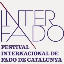 InterFado. Festival Internacional de Fado de Catalunya