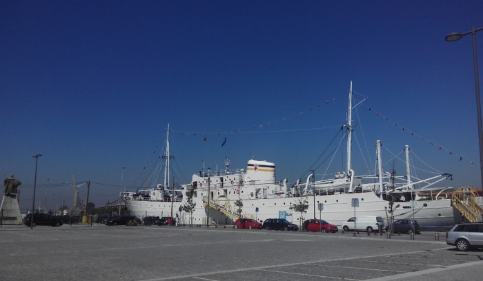 20150809_01-gil-eannes-buque-hospital-viana-do-castelo-lelesorribas