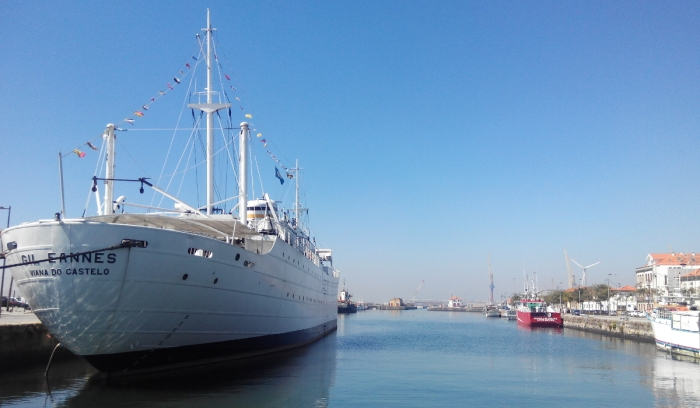 20150809_02-gil-eannes-buque-hospital-viana-do-castelo-lelesorribas