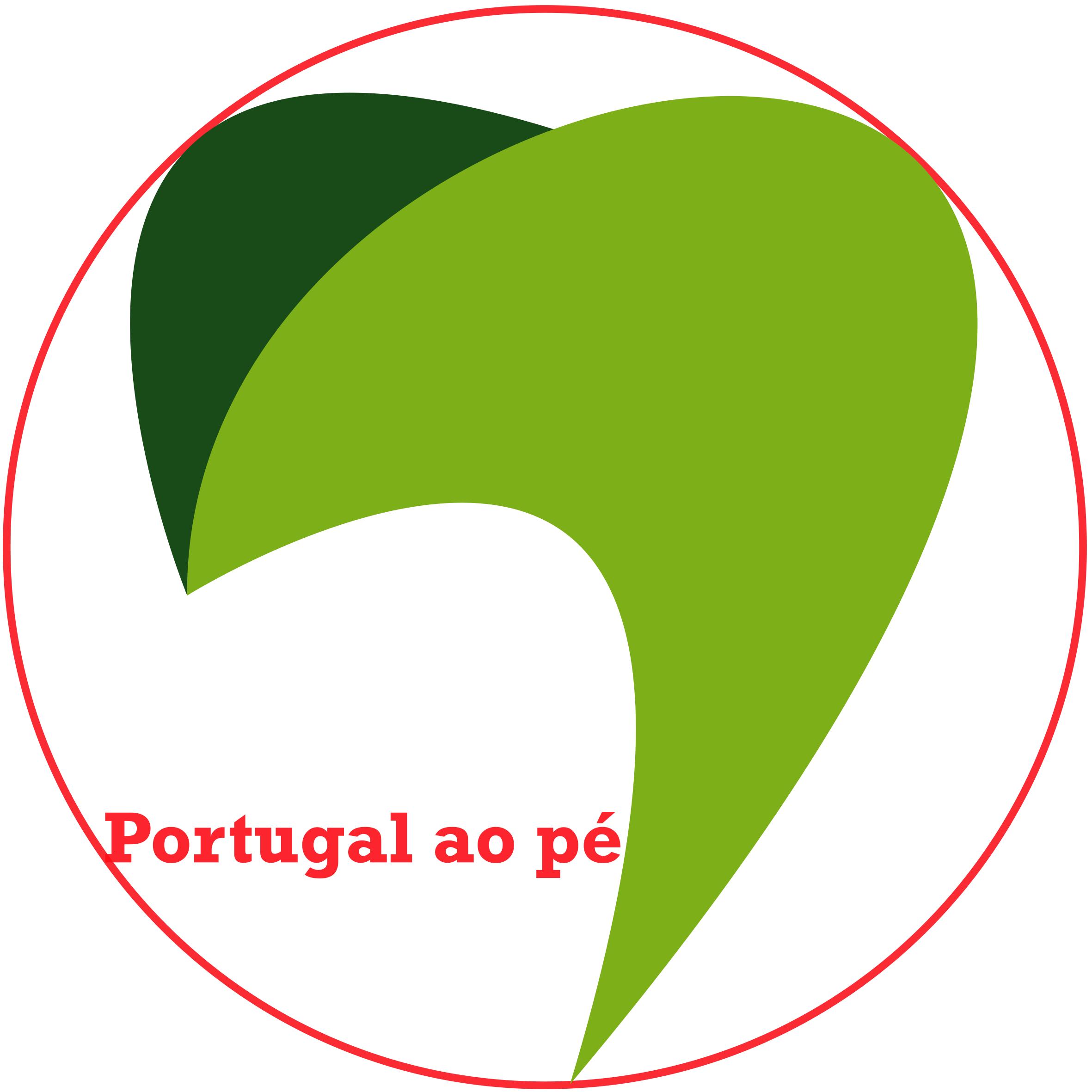 PortugalaoPe-Logo
