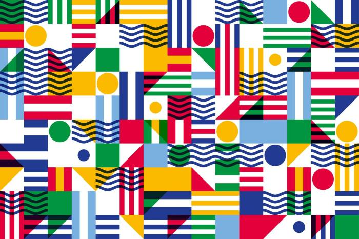 lisboa-capital-iberoamericana-cultura-2017